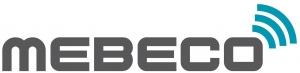 mebeco-gmbh